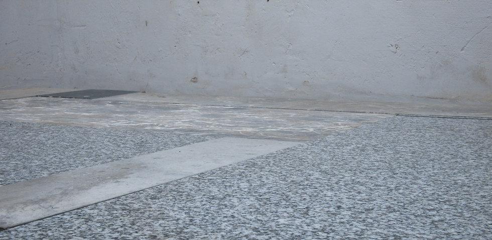 Pleines de pierre ouvert-web.jpg