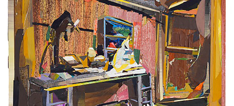 Detail Garage (Palo Alto)