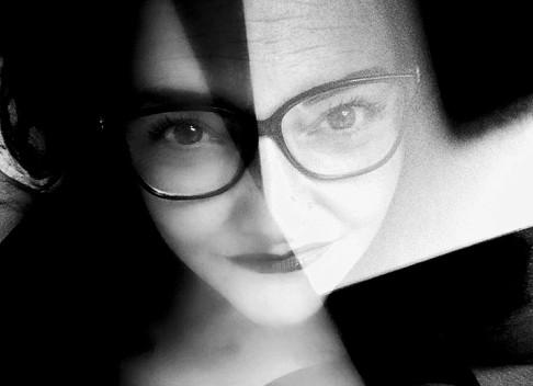 Molinari_Marianna.jpg
