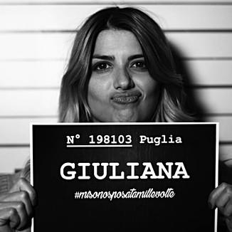 covella_giuliana.jpg