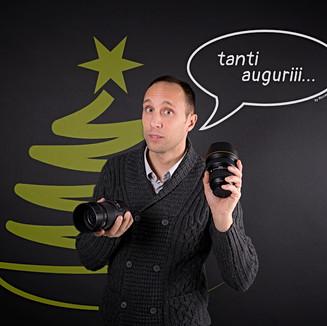 croci_torti_riccardo.jpg