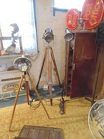 Antiques Gloucester