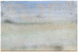 J.M.W.T.n°2015/07/08 'Seascape'