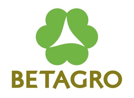 ช่วยพัฒนาปรับปรุงผลิตภัณฑ์สำหรับลูกค้าของเบทาโกร