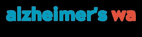 Logo Final (3).png