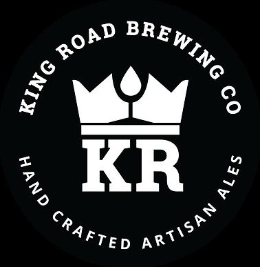 Black KR Logo (1).png