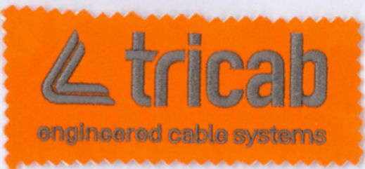 Tricab.png