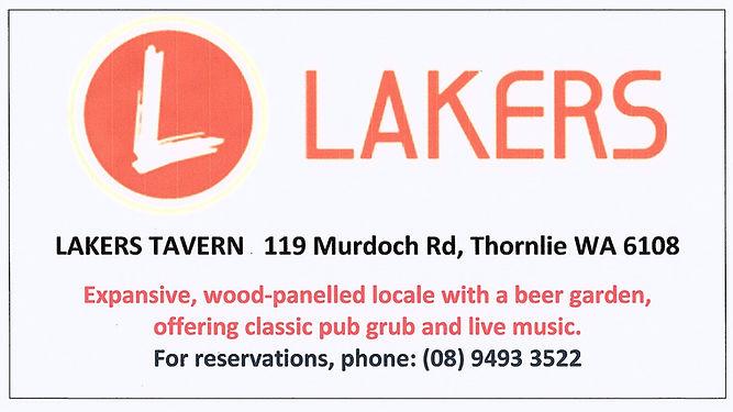 Lakers%20Tavern_edited.jpg