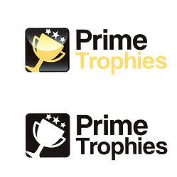 Prime Trophies_edited_edited.jpg