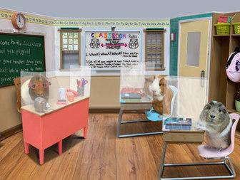 2022-2023 School S'moresy.jpg