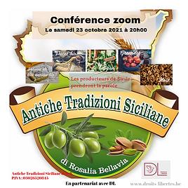 ANTICHE TRADIZIONI SICILIANE 0610-21.png