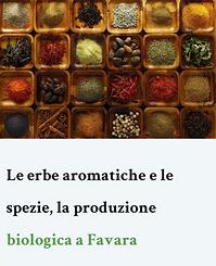 épices bio.png