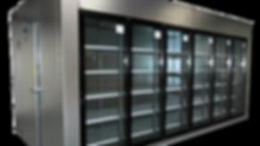 services-refrigeration-walk-in-cooler-freezer.png