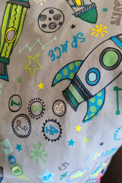 Baby/childs rockets shorts