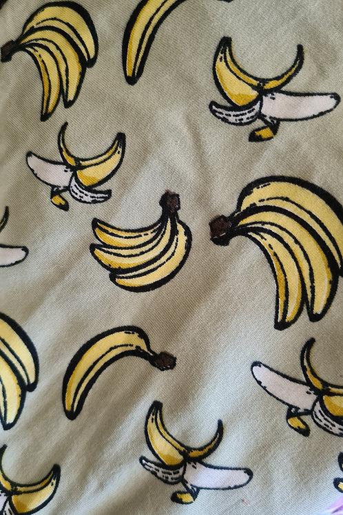 Baby/childs banana shorts
