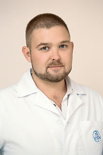 Лохин Кирилл Данилович