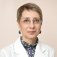 Калинина Галина Александровна