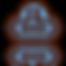 se-logo_400x400.png