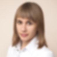 Субботина Виктория Александровна