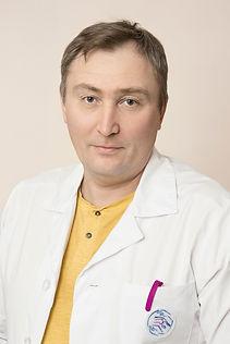 Жуков Дмитрий Викторович