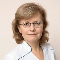 Абрамова Ирина Витальевна
