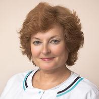Рязанцева Виктория Юрьевна