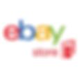 Rapido eBay Store