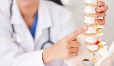 osteoporoz-simptomy-i-lechenie01.jpg