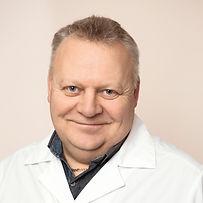 Сенченко Константин Николаевич