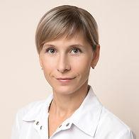 Сергеева Лия Александровна