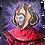 Thumbnail: Queen Amidala Painting