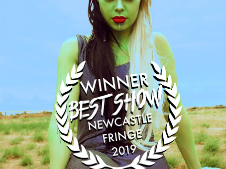 Best Show!