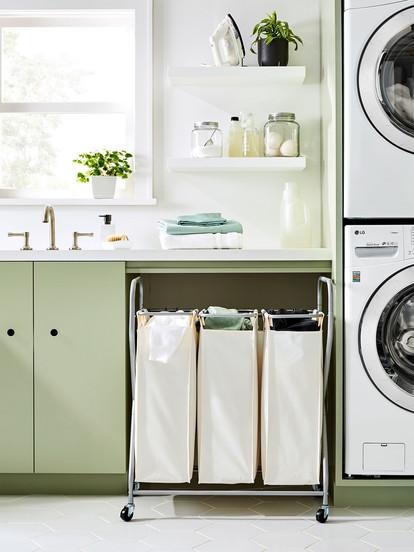 StorageOrg_LaundryRoomOrg_LaundrySorters