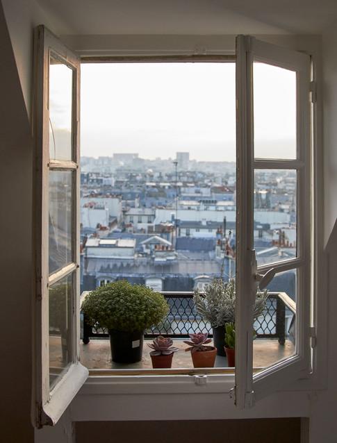 window, france, travel, photography, minneapolis, location
