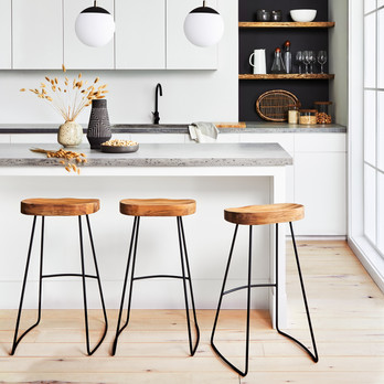 Furniture_BlackNatural_KitchenDiningRoom