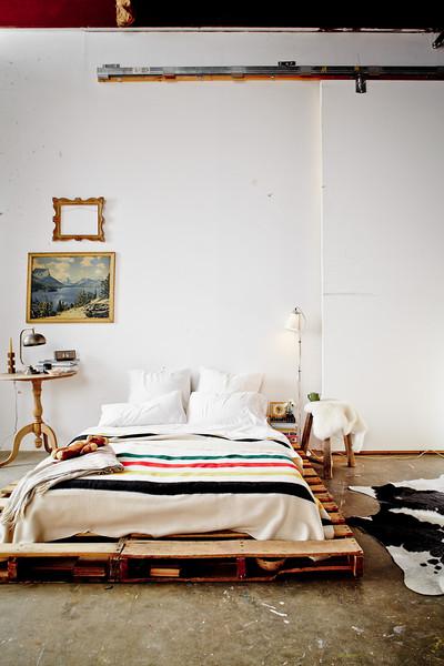 DEtteTesting_Bedroom_01.jpg