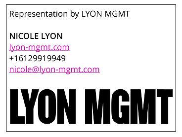 LYONMGMT_contact.jpg