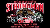 Hot%20August%20Nights%20Strongman%20Car%