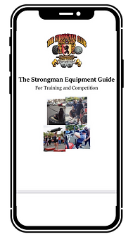 Iphone TSC Equipment Guide Icon.png