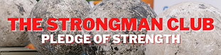 the strongman club (5).png