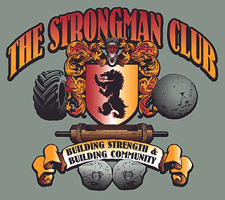 The Strongman Club.jpg