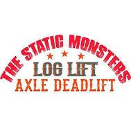 Static Monsters.jpg