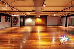 CUPO fortaleza party venue.jpg