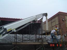 Conveyor Pics 006.jpg