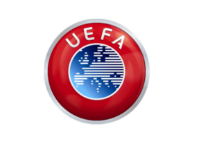 Sponsorship Manager (Club Competitions)