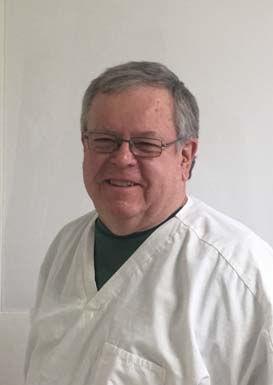 dr pryse.jpg