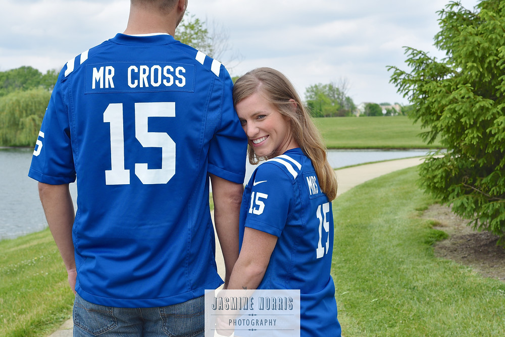 Indianapolis Engagement Photographer Photography Coxhall Gardens