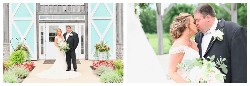 The Crystal Coop Indiana Wedding Photographer Photography