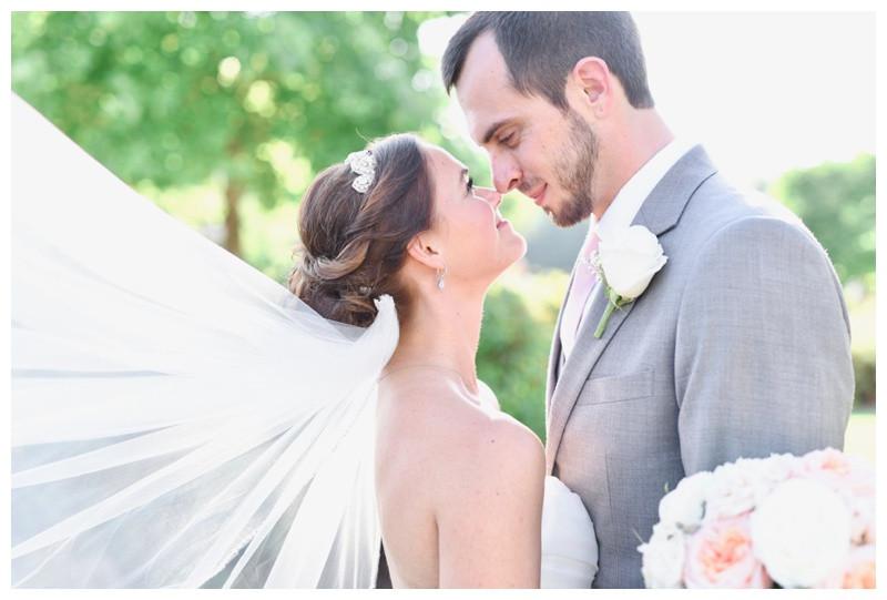 Indiana and Destination Wedding Photography Lafayette Indianapolis