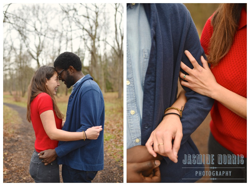 Lafayette Indiana Engagement Wedding Photographer Photography